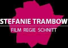 Stefanie Trambow Logo
