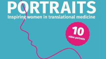 Frauen in translationaler Wissenschaft